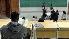Análise: Educação brasileira na UTI, mas isso a gente vê depois