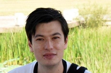 Alek Sigley deixou a Coréia do Norte