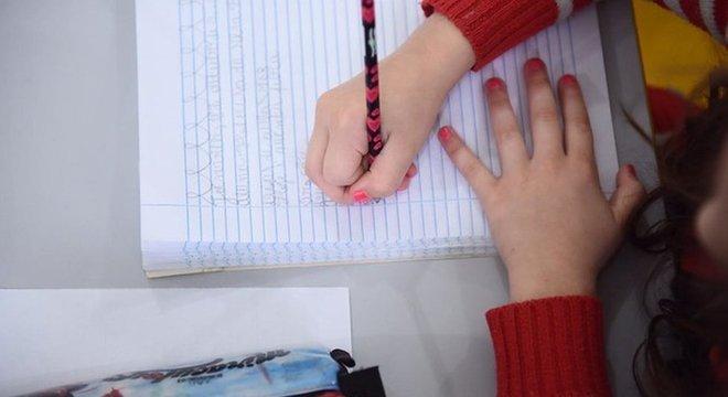 MEC Projeto de alfabetização defende inclusão de competências socioemocionais no aprendizado