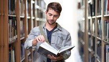 Bolsa e financiamento ajudam 60% dos alunos a concluírem faculdade
