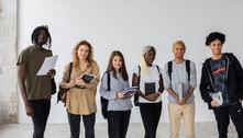 Grupo oferece 70 mil vagas em cursos gratuitos de capacitação