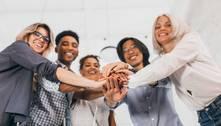 Projeto educacional reúne estudantes brasileiros e americanos