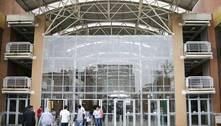 Unicamp abre o período para pedido de isenção de taxa