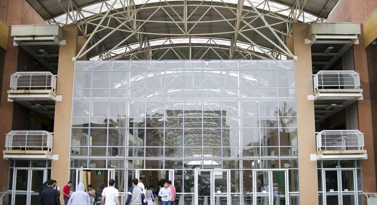 Unicamp abre período para pedido de isenção da taxa de inscrição
