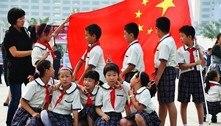 China restringe regras para empresa privada de educação