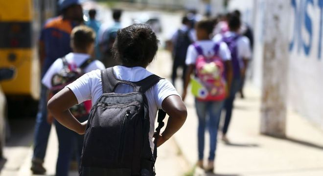 Estado de São Paulo promete novidades no calendário acadêmico 2020