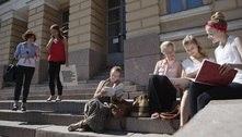 Veja por que a Finlândia está entre melhores do mundo em educação