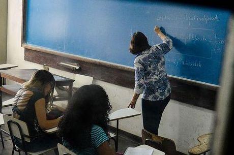 Volta às aulas estão indefinidas em São Paulo