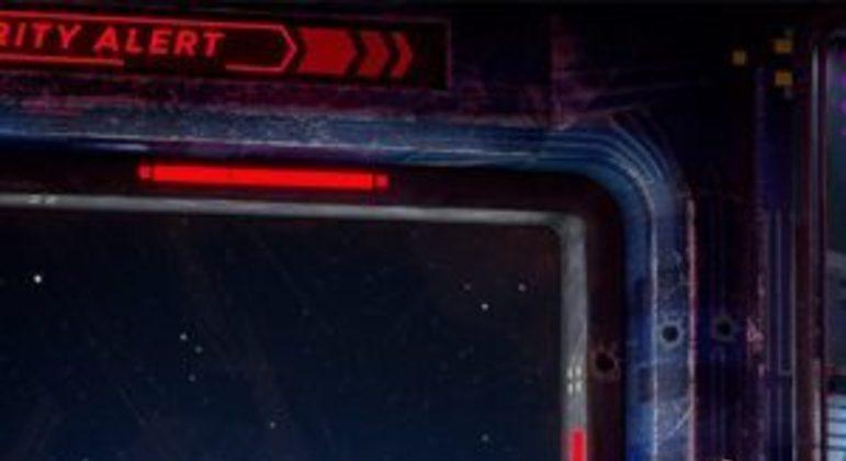 Estúdio de Alien Isolation contrata designer de Destiny para trabalhar em novo FPS