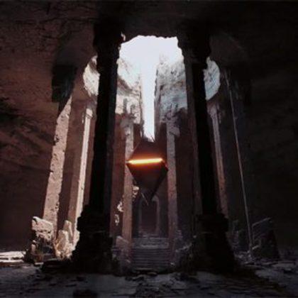 Estúdio de Gears of War faz demonstração de gráficos possíveis no Xbox Series X