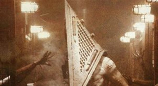 Estúdio de The Medium insinua produção de novo Silent Hill