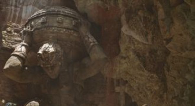 Estúdio inXile, da Microsoft, fará RPG para XSX no Unreal Engine 5
