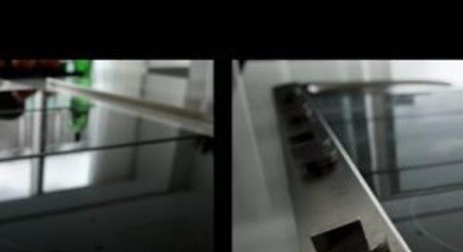 Estúdio Ninja Theory mostra gráficos foto-realistas de Project Mara