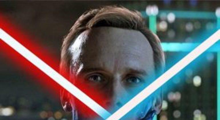 Estúdio Quantic Dream, de Detroit, pode fazer jogo de Star Wars