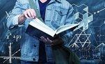 Invista em diferentes recursos e ferramentas: Além dos livros, usufruir de recursos que a tecnologiaoferece, como: videoaulas e podcasts que são ferramentas que podem auxiliar os estudantes a revisar conteúdo, tirar dúvidas do que é preciso para se aprofundar. E praticar é o segredo, realizar exercícios constantemente de acordo com os conteúdos assistidos, isso ajuda entender com mais facilidade as especificidades da aplicação do conhecimento
