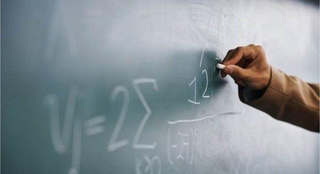 No Brasil, 60% dos professores com menos qualificação educacional tendem a trabalhar mais em pequenas cidades, de acordo com estudo