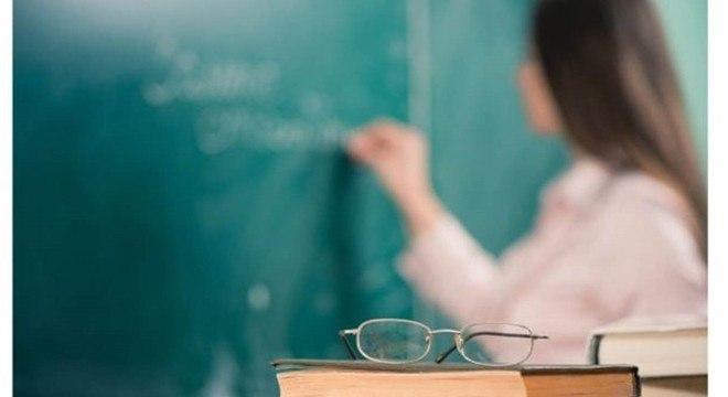 No Brasil, apenas pouco mais de 10% dos professores acham que a profissão é valorizada pela sociedade