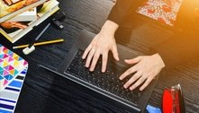 Trabalho digital cresce e ameaça direitos trabalhistas, aponta OIT