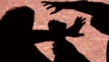 Justiça mantém presos 3 suspeitos de cometer estupro coletivo