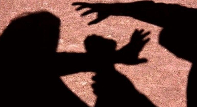A vítima sofreu de abusos de seis homens durante uma festa em Águas Lindas de Goiás