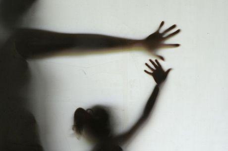 SP tem maior número de registros de estupro em 7 anos
