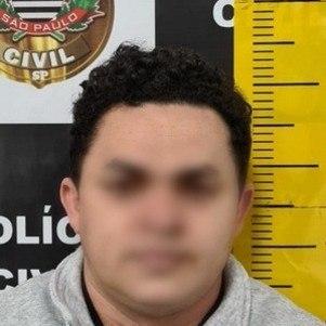 Homem foi condenado a 18 anos