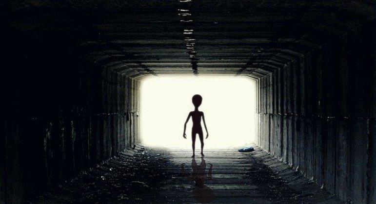 Inteligência dos Estados Unidos nega a existência de extraterrestres