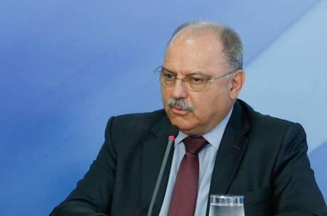 Governo confirma prisão de empresário por locaute