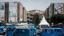Governo etíope declara cessar-fogo no conflito do Tigré