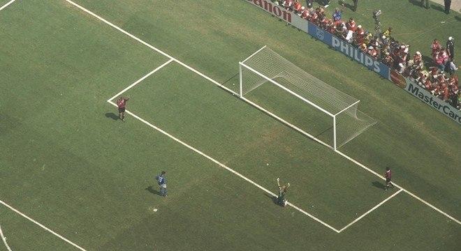 EUA 1994