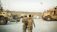 Como fica o Afeganistão depois da saída das tropas dos EUA e da Otan
