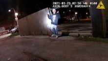 EUA: vídeo mostra garoto de 13 anos baleado e morto pela polícia