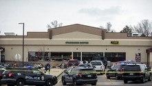 Tiroteio em supermercado deixa ao menos 10 mortos no Colorado (EUA)