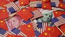 China passará EUA e terá a maior economia do mundo em 2028