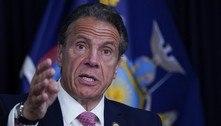 Governador de NY pode sofrer processo de impeachment