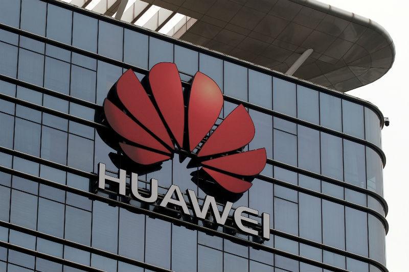 EUA vão reavaliar cooperação com aliados que utilizarem Huawei