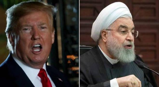 Irã promete resposta após ataque dos EUA matar o comandante Qassem Soleimani