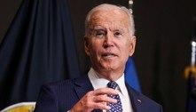 Biden autoriza o envio de mais mil soldados americanos para Cabul