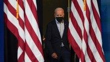 Biden diz que chance de novo ataque a aeroporto de Cabul é alta