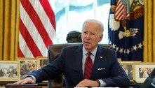 Governo Biden vai revisar políticas de Trump em relação a Cuba
