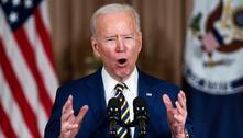 Biden aumenta cota anual de refugiados nos EUA para 125 mil