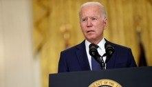 Biden diz que EUA irão 'caçar' autores de atentados em Cabul