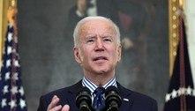 Biden vai a Atlanta após violência contra comunidade asiática