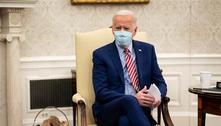 Biden diz que país precisa 'reagir' em relação à China
