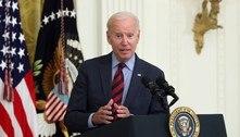 Biden diz que governador de NY deveria renunciar