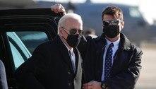 Biden assume presidência dos EUA com desafio de tirar o país de crises