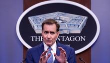 Pentágono insiste em concluir saída do Afeganistão até o fim de agosto