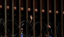Por que países constroem muros em suas fronteiras?