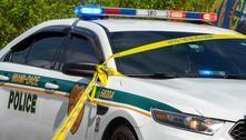 EUA: Tiroteio em Miami deixa ao menos 3 mortos e 6 feridos