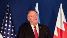 EUA recolocam Cuba como país 'patrocinador do terrorismo'